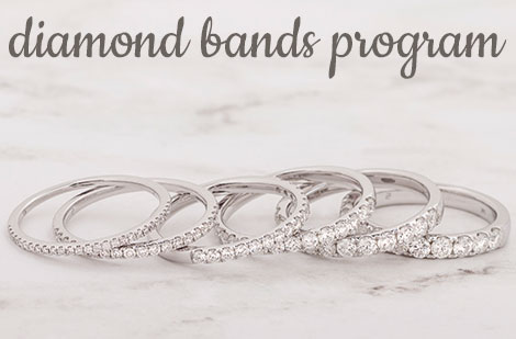 Diamond Bands Program