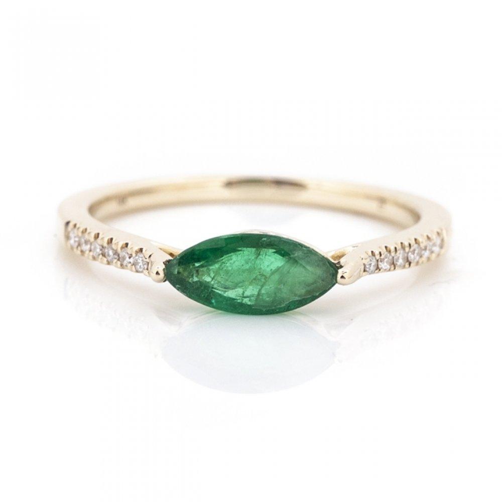 east west jewelry