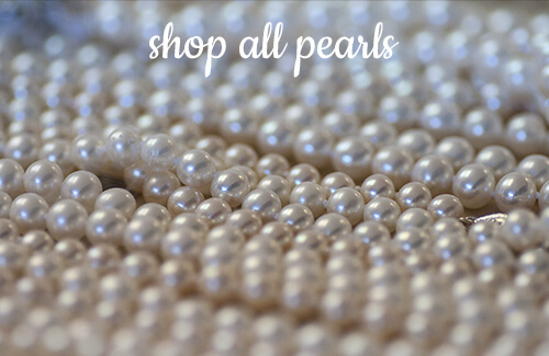 All Pearls